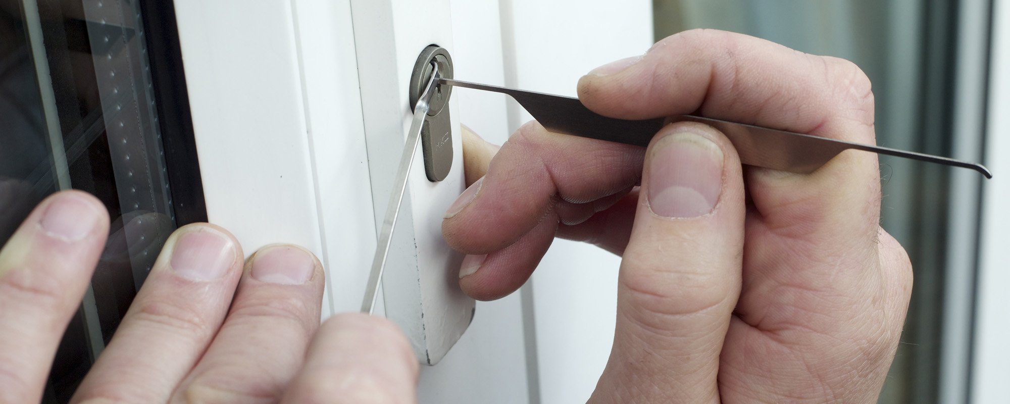 Emergency Locksmith Bolton